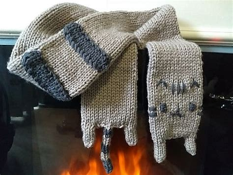 pusheen knitting pattern 86 best knitting scarves shawls and cowls images on