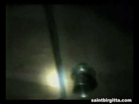 scary ghost demon caught on camera real spirits from hell
