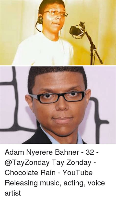 Chocolate Rain Meme - 25 best memes about chocolate rain chocolate rain memes