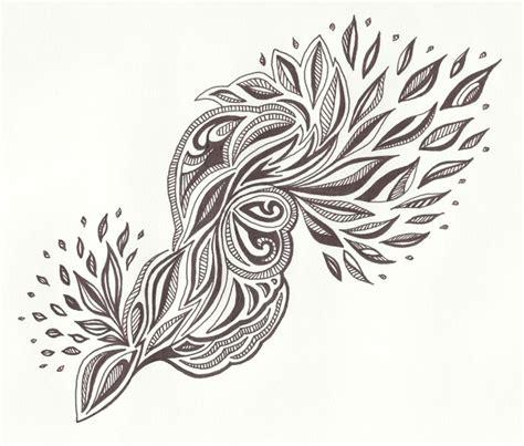 best pen for doodle 47 best pen doodles images on pen doodles