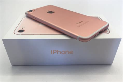 Inhale Fused got an iphone 7 or iphone 7 plus do these 10 things pcworld
