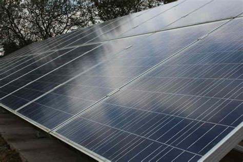domestic use of solar energy how to use solar panels efficiently