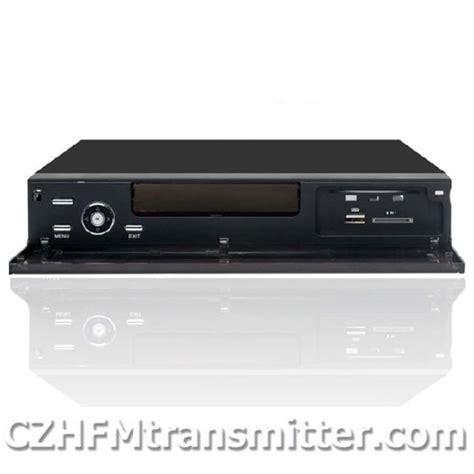 Receiver Visionsat S810b 3 az america s810b tv receiver stb wholesale fmuser czh cze fm transmitter fm radio transmitter