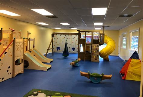 Indoor Playground Flooring   Indoor Play Area Foam Mats