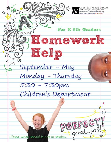 Homework Help For 5th Grader by 5th Grade Science Homework Help Homeshealth Info