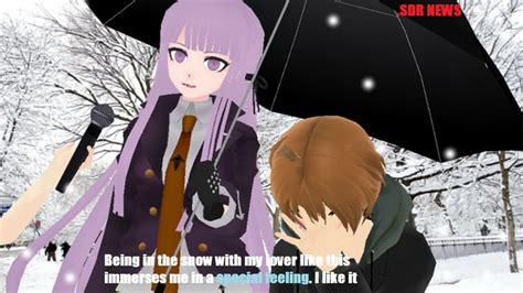 Special Feeling Meme - mmd special feeling meme by nadeshikolo on deviantart