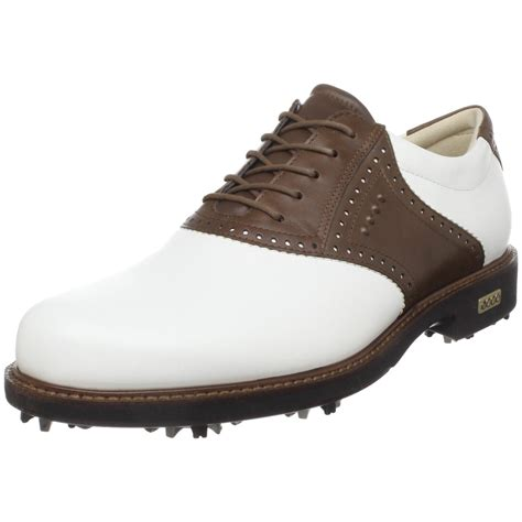 ecco shoes sale ecco golf shoes sale for sale gt off35 discounts