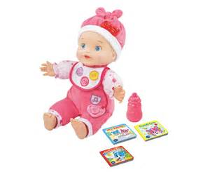 Target Baby High Chair Vtech 174 Amazes With Innovative New Baby Doll Line