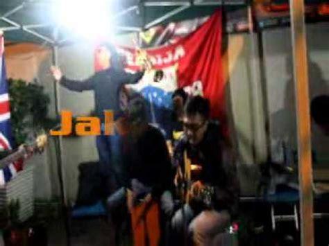 Baju Desain Persija Jaya Raya merseyside persija jaya raya at kopi miring 69 22 03 2014