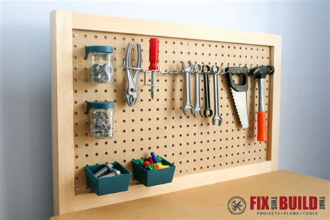children s bench plans how to make a diy kids workbench fixthisbuildthat