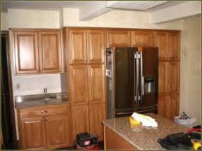 Kitchen Cabinet Doors Home Depot Kitchen Cabinet Door Replacement Home Depot Home Design
