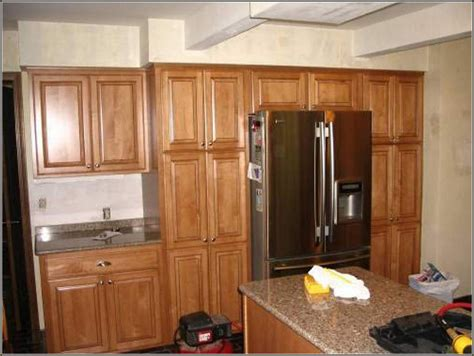 kitchen cabinet door replacement home depot home design