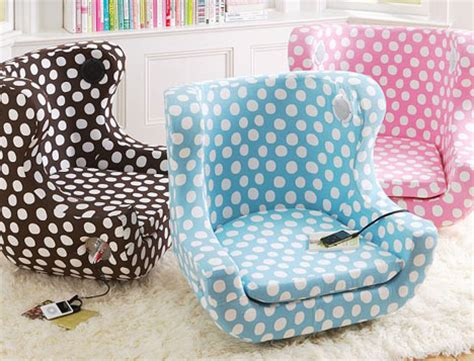 teenage bedroom chair make your every minute in your bedroom meaningful with