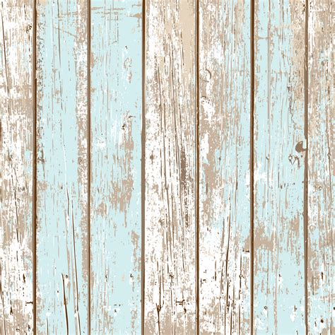 antique woodwork the gallery for gt vintage wood background