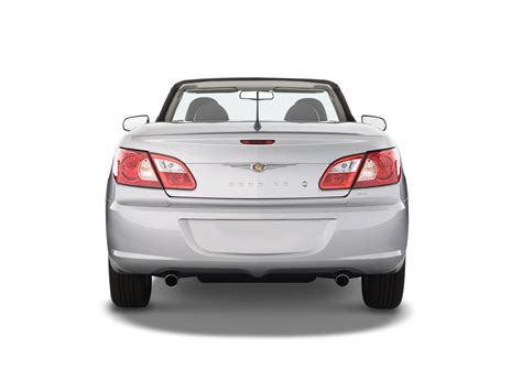 chrysler sebring reviews 2009 2009 chrysler sebring reviews and rating motor trend