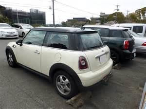 Mini One Cooper 2014 Mini One Autos Post