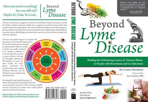 Lyme Disease Detox Diet by Diet For Lyme Disease Protein Diet Foods List