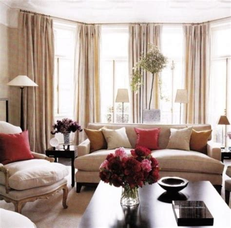decorar sala con muebles beige salas beige ideas para decorar dise 241 ar y mejorar tu casa