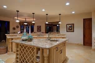short mini pendant lights over kitchen island for low ceiling