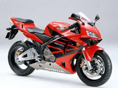 2003 honda cbr 600 motosportives fiche compl 232 te de la honda cbr 600 rr 2003