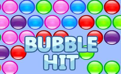izzygames addictive  games