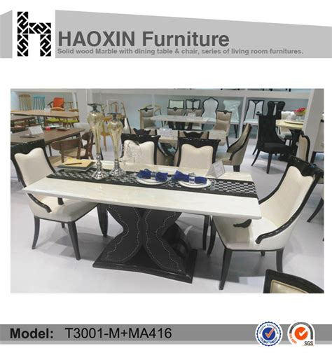 marble top dining table price marble top dining table price realized price for