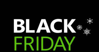 Black Friday Auto Sales 2014 Here S A List Of Xbox Deals And Sales For Black Friday 2014