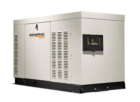 portable generators the home depot canada