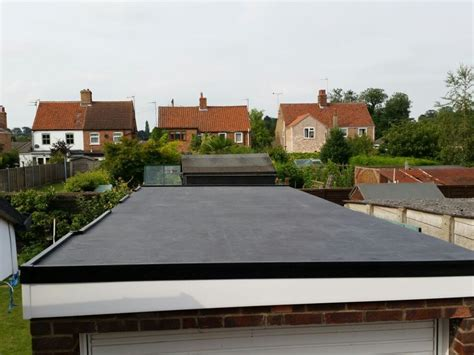 cambridge rubber sts cambridge flat roofing epdm rubber epdm rubber roof