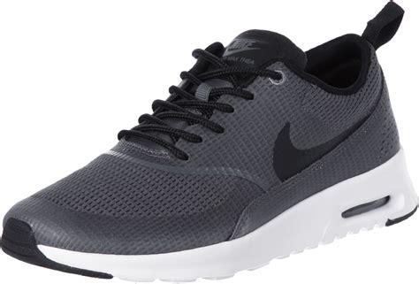 Nike Flywire 3 0 Elg 38 nike air max thea txt w scarpa grigio bianco