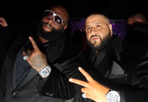 premiere rick ross ring ring feat future dj khaled ft future rick ross i don t play about my paper lyrics dancehallhiphop