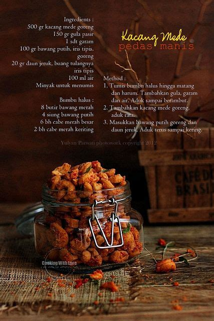 Kacang Mede top 37 ideas about snacks on seaweed dr who and events