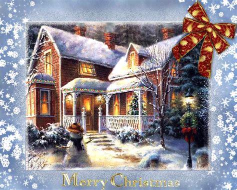christmaswallpapers  wallpapers  christmas page