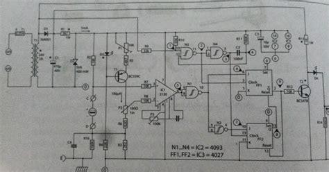 gambar lambang transistor mengenal simbol dan lambang komponen elektronika operator it teknik android