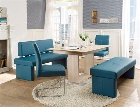 Küchenbank Selber Bauen 5450 by Hochbett Mit Treppe