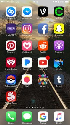 change layout home screen iphone 4 change layout home screen iphone 4 phone organization