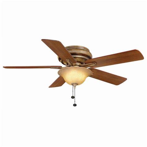 hampton bay ceiling fan   Roselawnlutheran