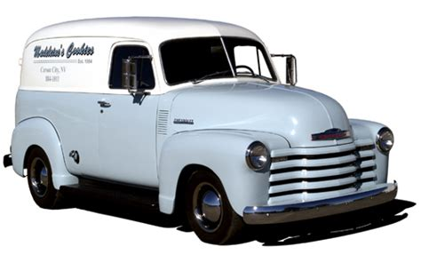 chevrolet truck parts chevy gmc truck parts at golden state parts