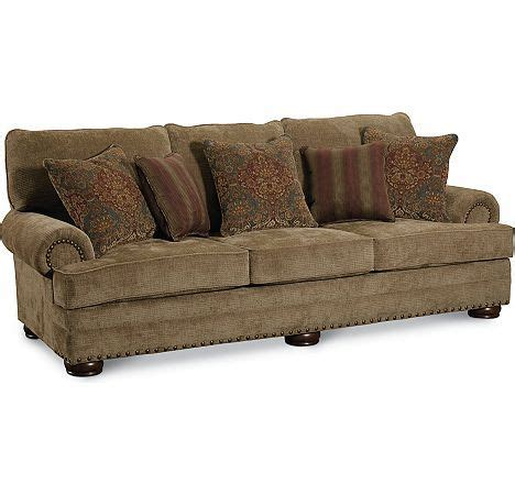 Arwood Furniture by Cooper Stationary Sofa From The Cooper Collection By Furniture For The Home