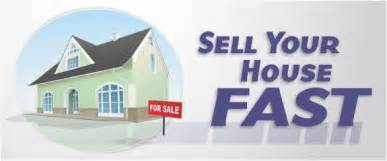 how to sell my house wnd telecom we communicate