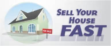 sell my home wnd telecom we communicate