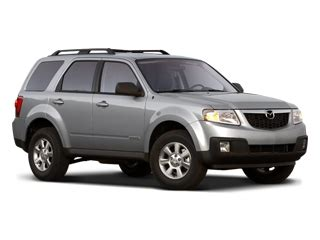 how to fix cars 2008 mazda tribute instrument cluster 2008 mazda tribute repair service and maintenance cost