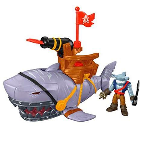 barco pirata de imaginext imaginext pirates toys figures playsets fisher price