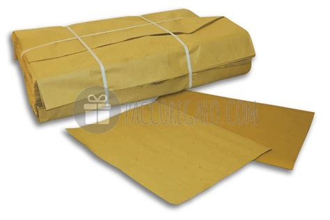 carta gialla per alimenti carta paglia carta gialla vendita