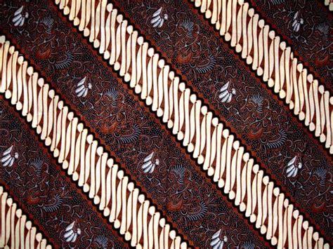 design batik solo 8 best images about indonesia batik solo on pinterest