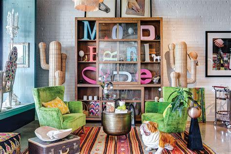 design destination phoenix   shop san diego home