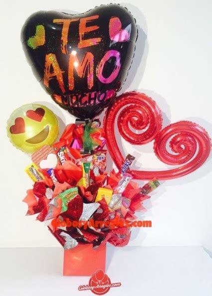 cuanto cuesta una decoracion con globos globos emoticon globo de amor globo te amo arreglo de