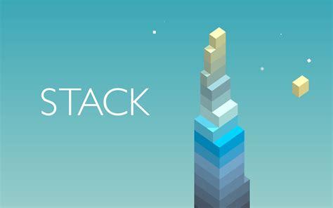 l stack stack scopriamo l architetto che 232 in noi gizblog