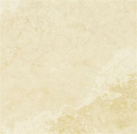 travertine colors travertine floor tile travertine tile flooring