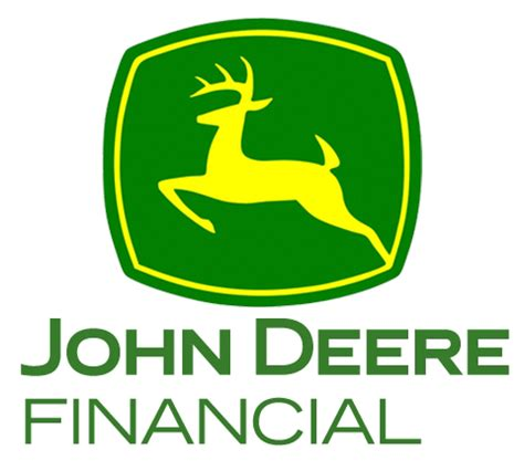 Deere Credit Application Form Tri County Equipment Oxbo Pixall And Deere Dealer Tri County Equipment